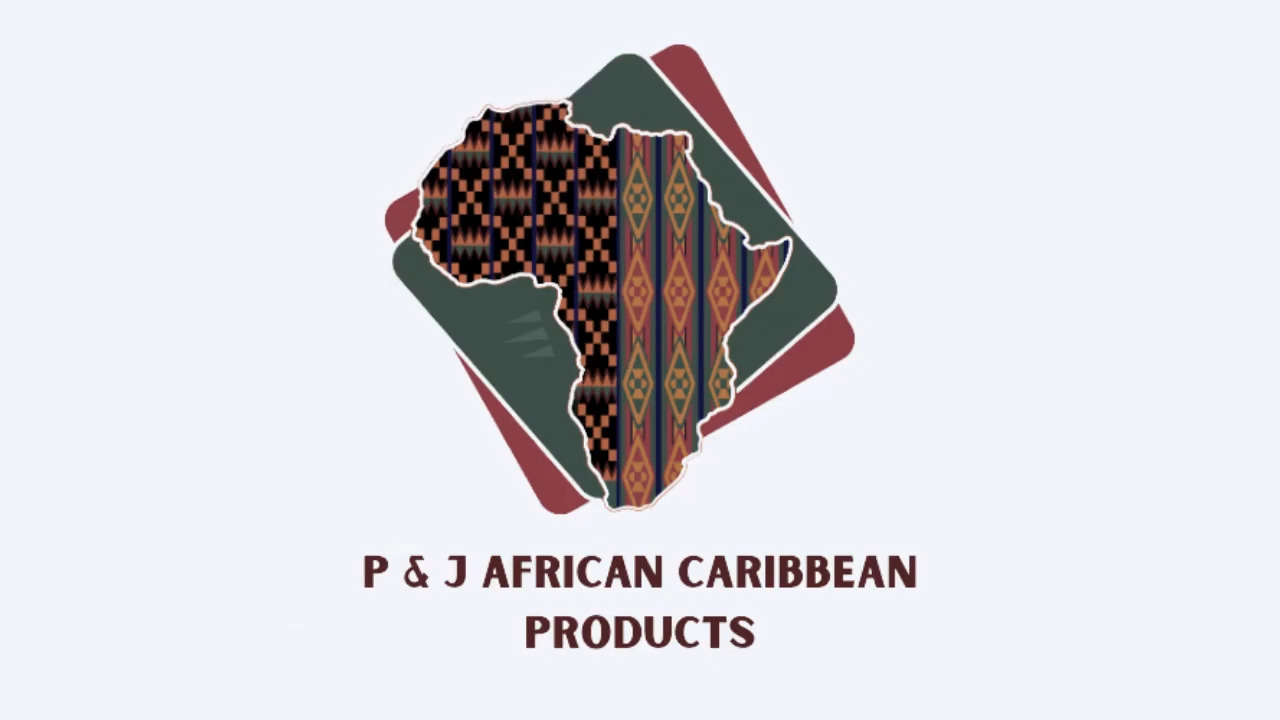 P and J African and Carribean Products